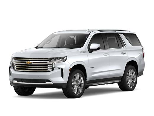 new chevrolet tahoe image link