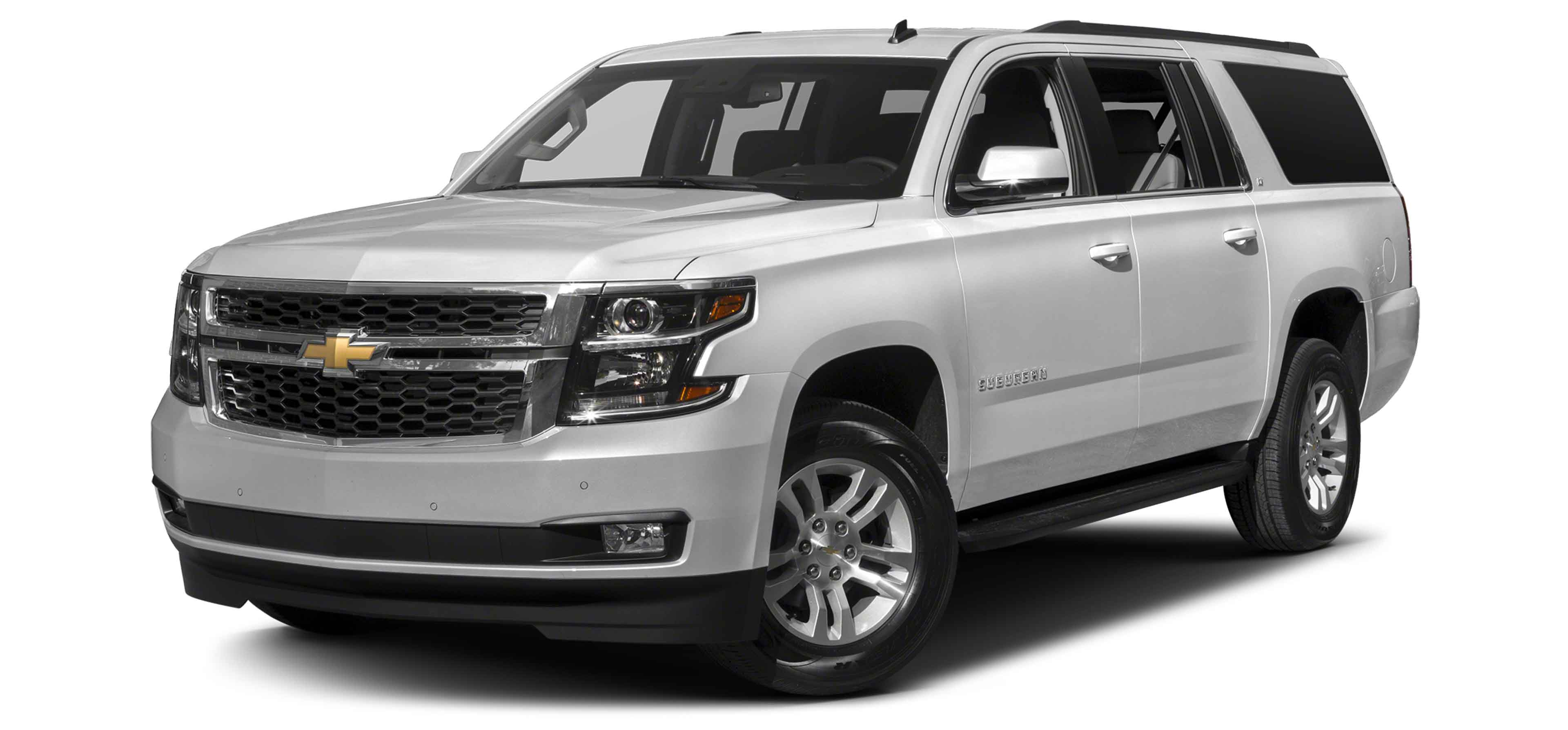 search chevrolet suburban dealer seattle chevrolet suburban renton. Black Bedroom Furniture Sets. Home Design Ideas