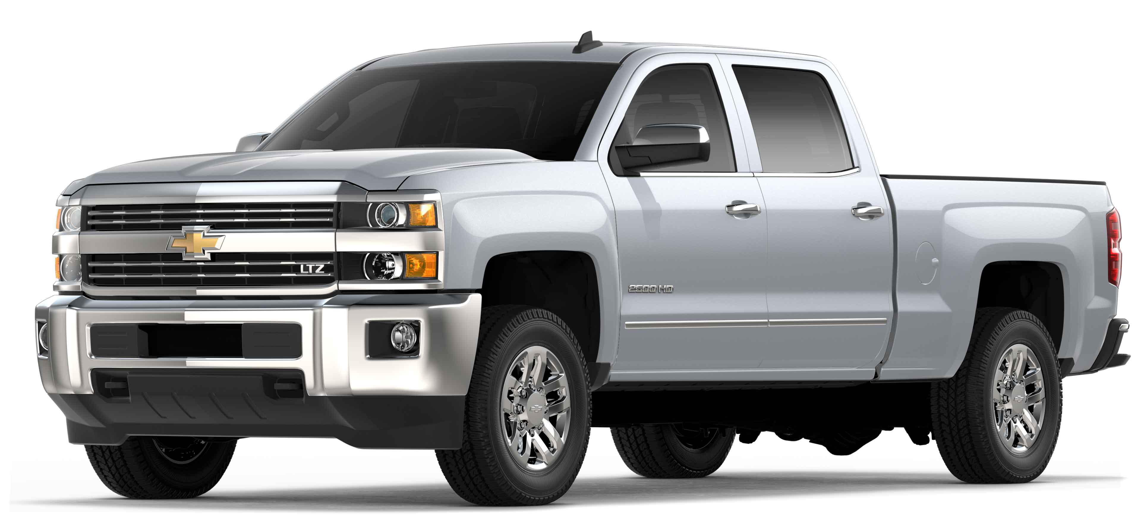 chevy diesel review silverado duramax profile chevrolet