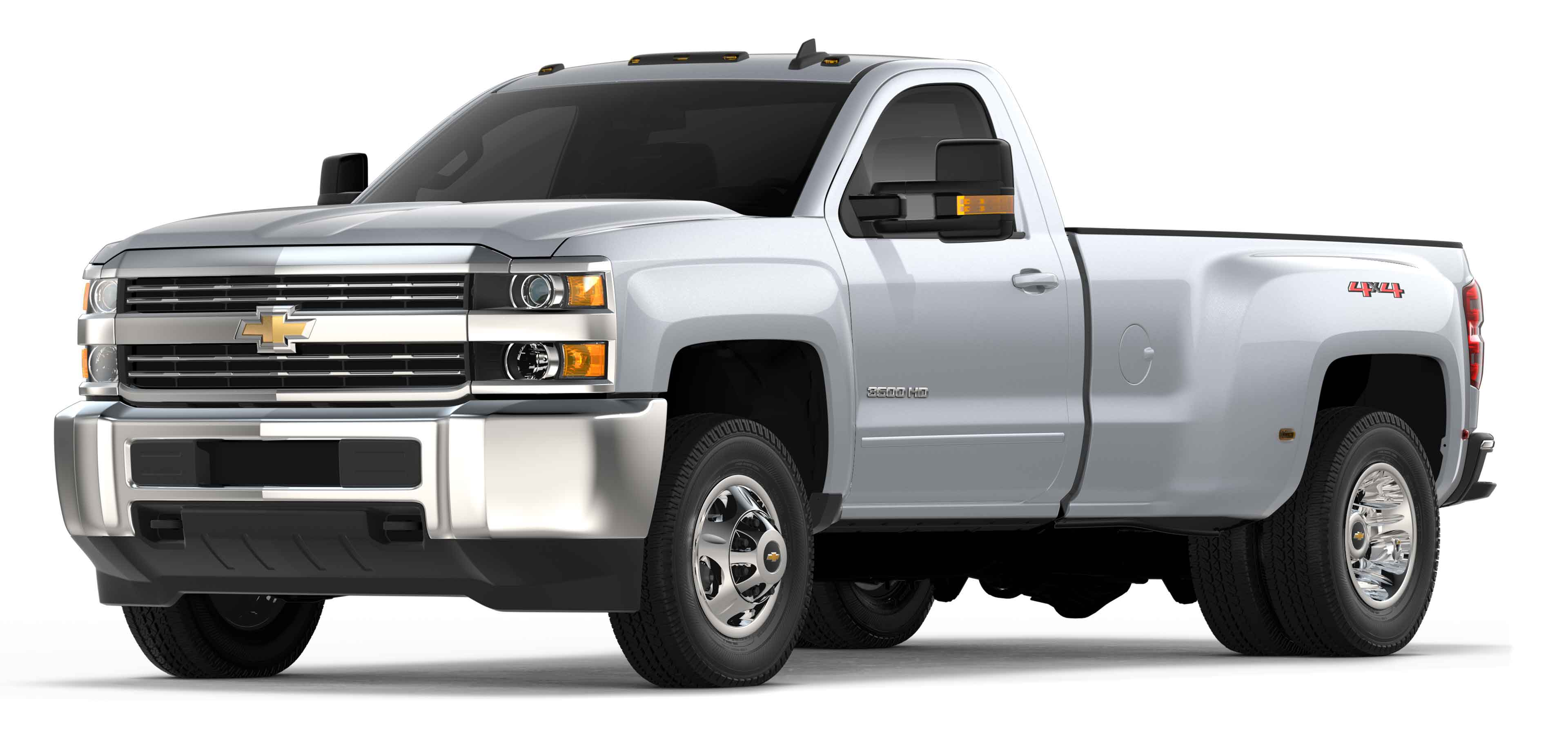 Chevrolet Silverado 3500hd Seattle >> Search Chevrolet Seattle Silverado 3500 Renton Chevrolet Silverado 3500
