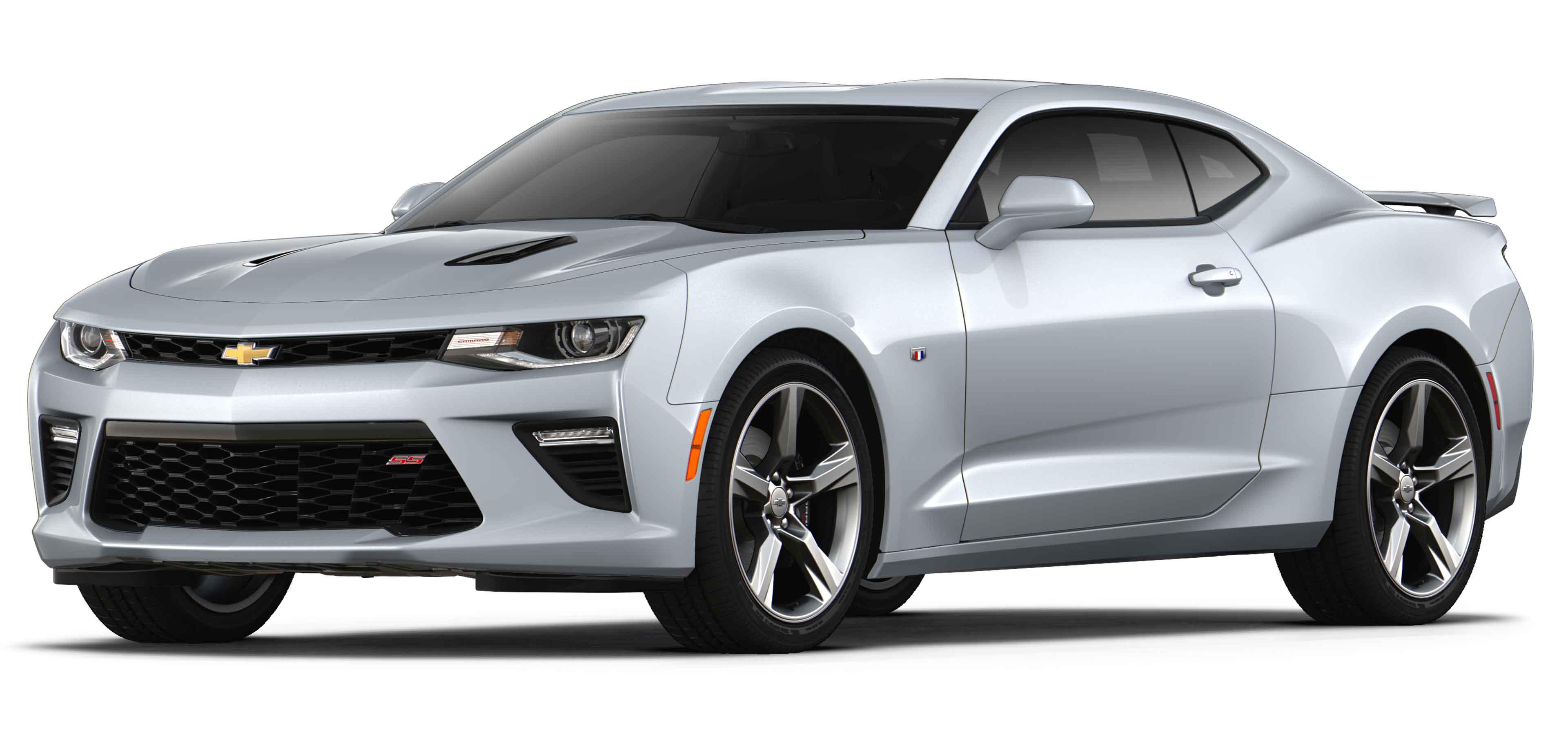 chevrolet buy specs prices camaro and