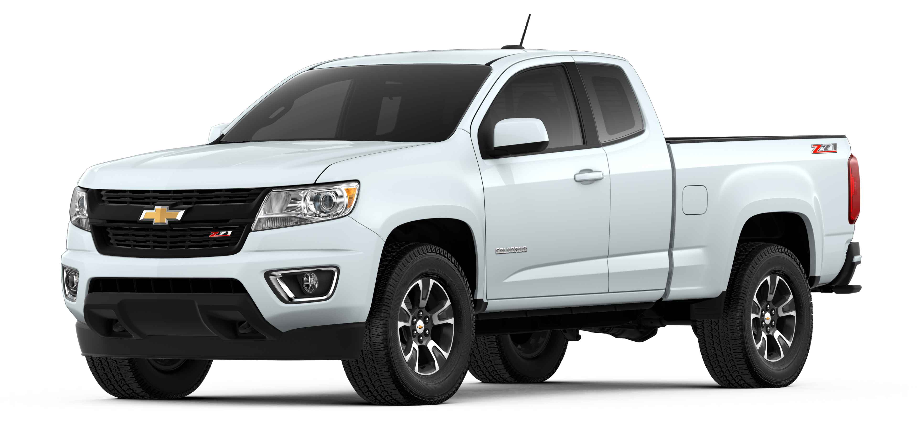 search chevrolet colorado dealer seattle