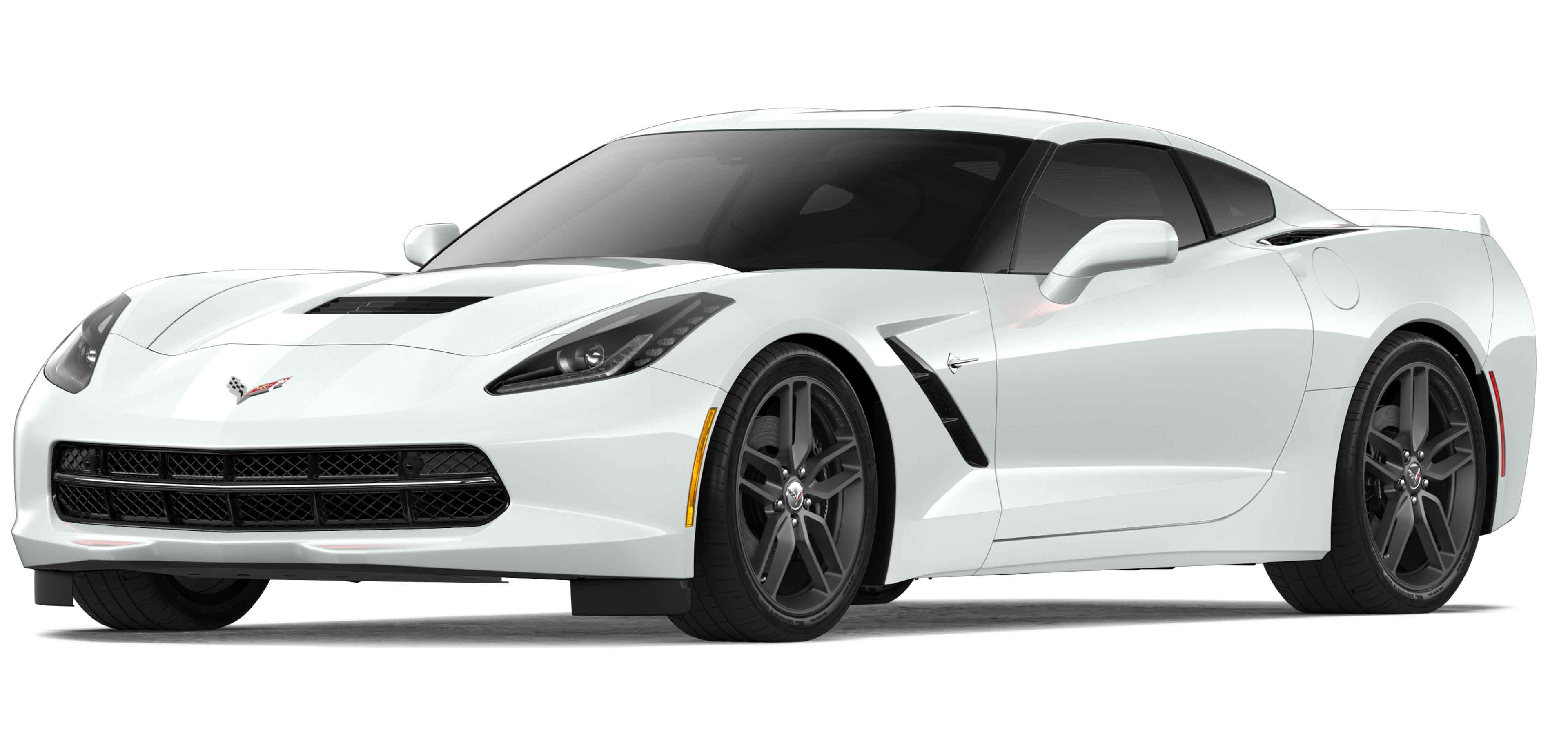 Used Cars Seattle >> Search Chevrolet Corvette Seattle dealer | Chevrolet Corvette Renton