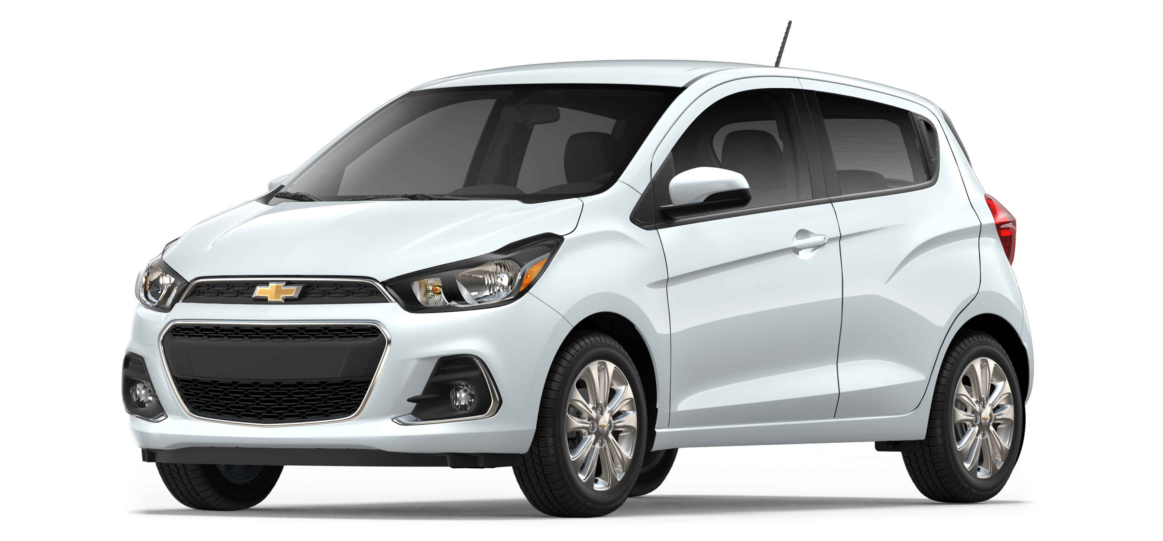 Certified Used Cars >> Search Chevrolet Spark Seattle dealer | Chevrolet Spark Renton