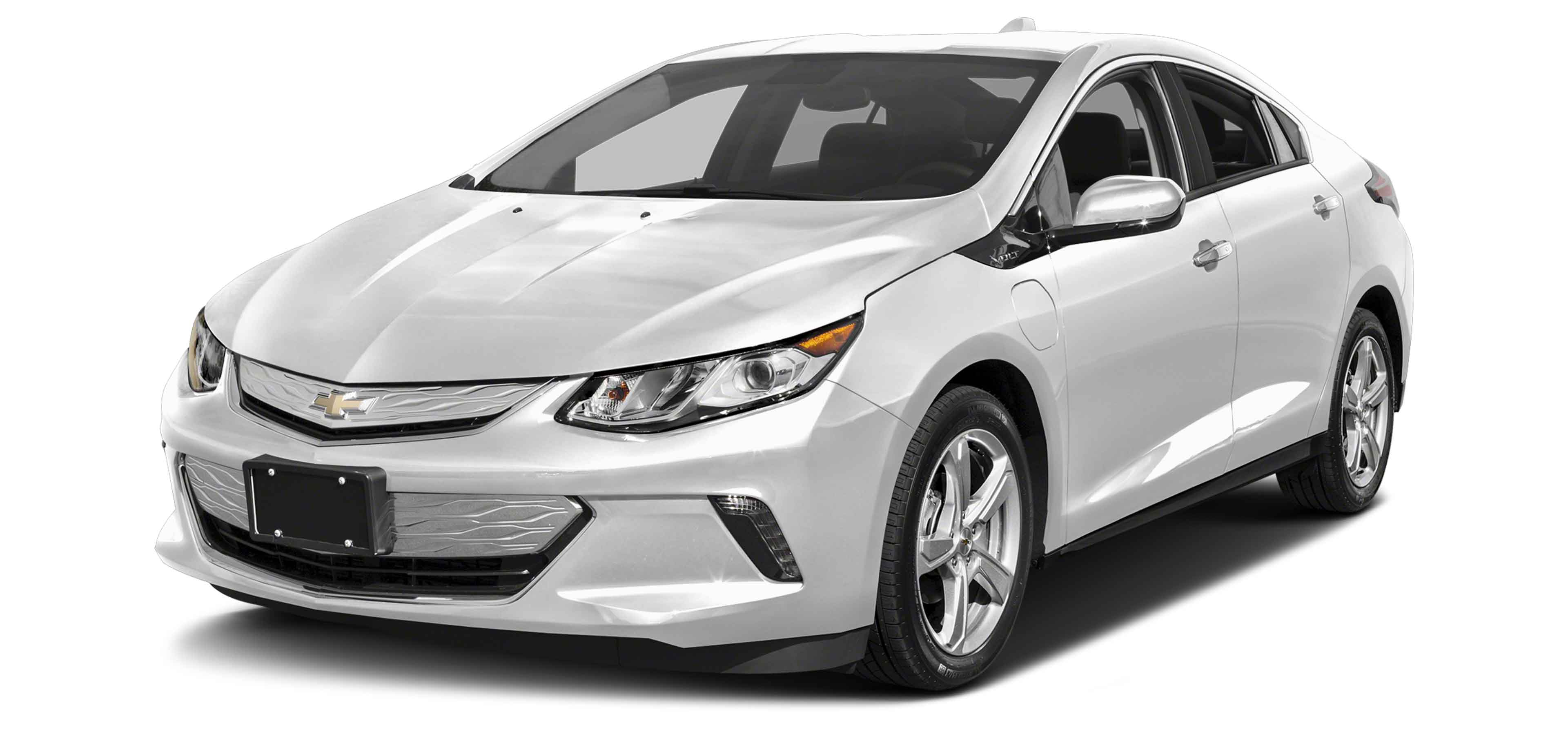 chevy volt research paper Research the new and used chevrolet volt sedan see volt photos, videos, reviews, pricing, mpg, specs, rebates & incentives, safety features, recalls, and more.